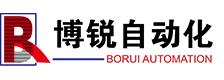 调味酱、辣椒酱灌装机、酱类酱料灌装生产线_武汉东泰博锐自动化设备有限公司